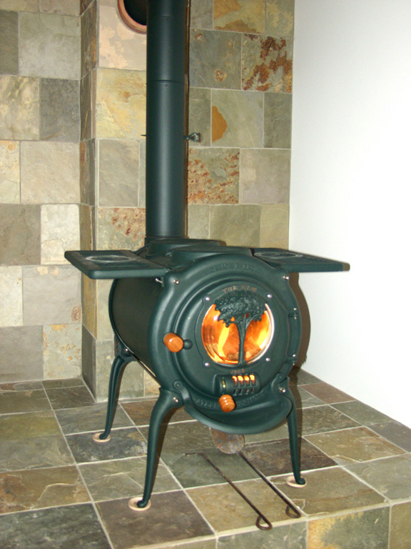 - Stoves Authentic Cast Iron Stove Parts Vermont Iron Stove Works